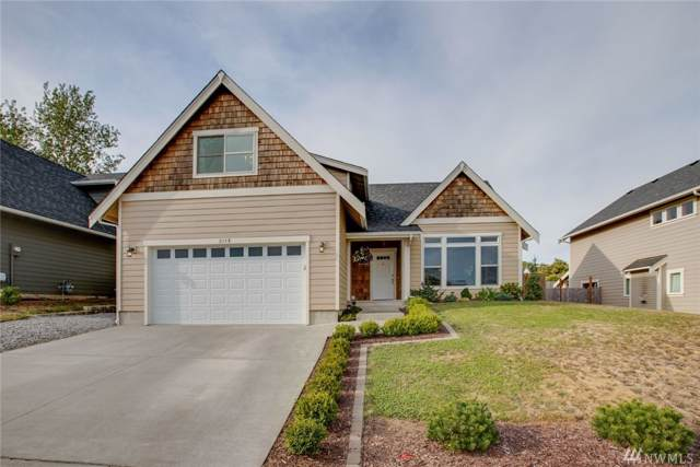 2158 Siddle St, Ferndale, WA 98248 (#1506817) :: Kimberly Gartland Group