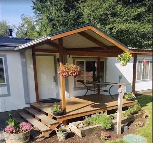 10503 365th St Ct E, Eatonville, WA 98328 (#1506821) :: Chris Cross Real Estate Group