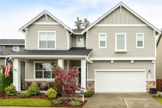 32374 48th Ave S, Auburn, WA 98001 (#1506823) :: Lucas Pinto Real Estate Group