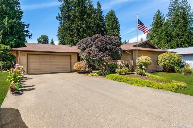 9218 60th Dr NE, Marysville, WA 98270 (#1506826) :: KW North Seattle