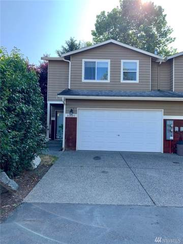 20627 Circle Bluff Dr, Arlington, WA 98223 (#1506827) :: Chris Cross Real Estate Group
