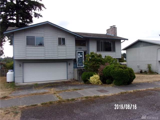 899 NW Illahee Dr, Oak Harbor, WA 98277 (#1506835) :: Real Estate Solutions Group