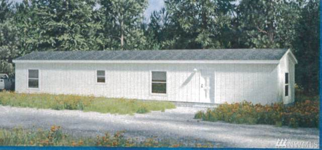 2802 S 5th Ave #73, Union Gap, WA 98903 (#1506838) :: Center Point Realty LLC