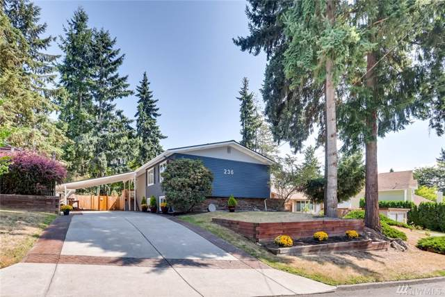 236 153rd Place SE, Bellevue, WA 98007 (#1506842) :: The Kendra Todd Group at Keller Williams
