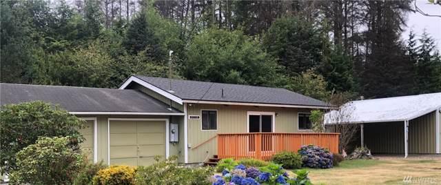 23819 Hope, Ocean Park, WA 98640 (#1506846) :: McAuley Homes