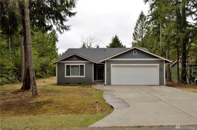 21736 183rd Ave SE, Yelm, WA 98597 (#1506849) :: Center Point Realty LLC