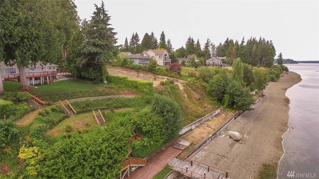6930 Budd St NW, Olympia, WA 98502 (#1506852) :: Northwest Home Team Realty, LLC