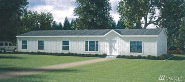 2802 S 5th Ave #71, Union Gap, WA 98903 (#1506855) :: Center Point Realty LLC