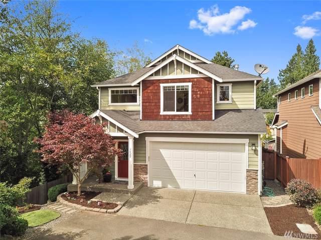 2625 179th St SE, Bothell, WA 98012 (#1506861) :: KW North Seattle