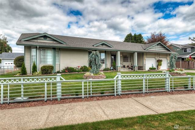 15216 62nd St Ct E, Sumner, WA 98390 (#1506881) :: Commencement Bay Brokers
