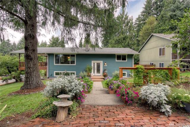 8108 58th Ave SE, Olympia, WA 98513 (#1506883) :: Ben Kinney Real Estate Team