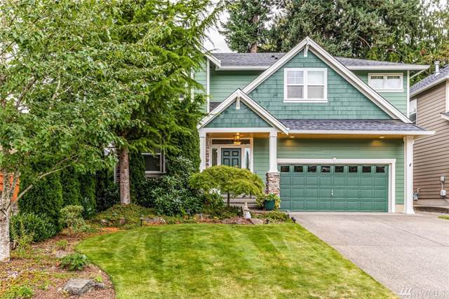11306 179th Ave E, Bonney Lake, WA 98391 (#1506891) :: Keller Williams Realty Greater Seattle