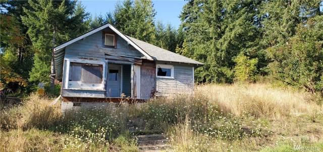 1303 Bayne St, Centralia, WA 98531 (#1506899) :: The Kendra Todd Group at Keller Williams