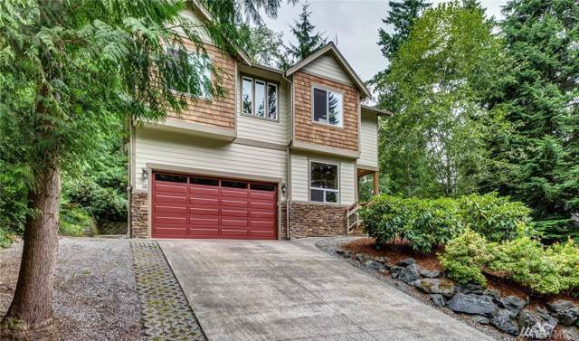 16 Plum Lane, Bellingham, WA 98229 (#1506902) :: Crutcher Dennis - My Puget Sound Homes