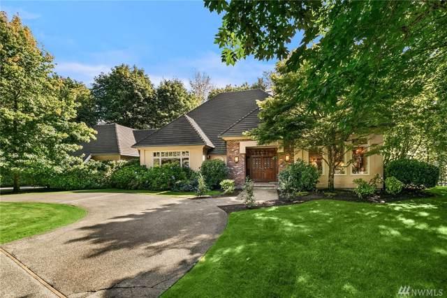 3456 260th Ave NE, Redmond, WA 98053 (#1506904) :: Liv Real Estate Group