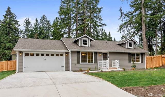 19614 24th St SW, Lakebay, WA 98349 (#1506913) :: Record Real Estate