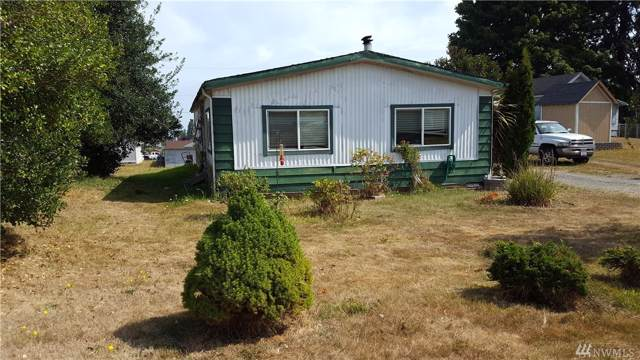 823 W 13th St, Port Angeles, WA 98363 (#1506916) :: The Kendra Todd Group at Keller Williams