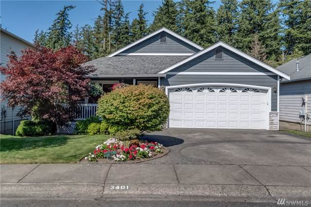 3401 Brandywine Wy, Bellingham, WA 98226 (#1506919) :: Costello Team
