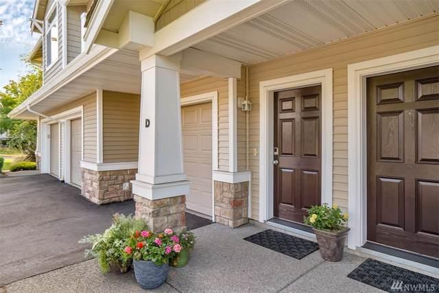 6301 Isaac Ave SE D-15, Auburn, WA 98092 (#1506931) :: Record Real Estate