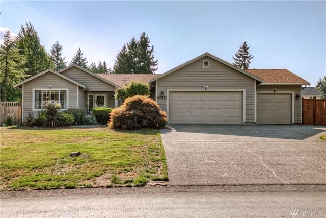 21002 81st Av Ct E, Spanaway, WA 98387 (#1506942) :: Record Real Estate