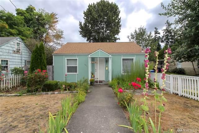 5409 Clarkston St, Tacoma, WA 98404 (#1506961) :: Chris Cross Real Estate Group