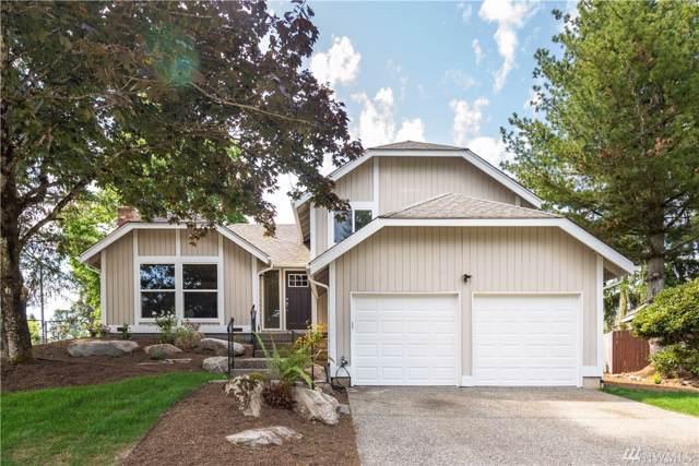 241 Bremerton Ave SE, Renton, WA 98059 (#1506963) :: Ben Kinney Real Estate Team