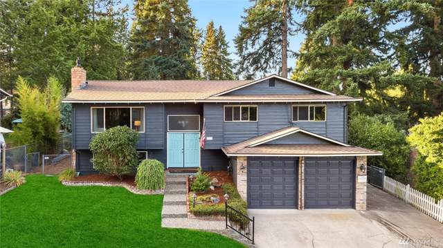1131 202nd St SE, Bothell, WA 98012 (#1506968) :: KW North Seattle