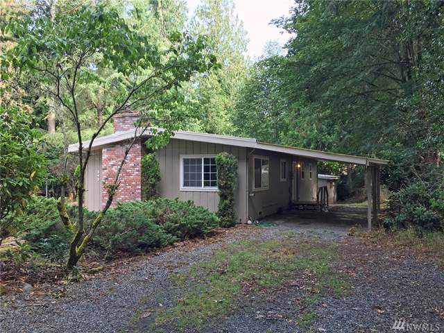 343 Dungeness Meadows, Sequim, WA 98382 (#1506976) :: Ben Kinney Real Estate Team