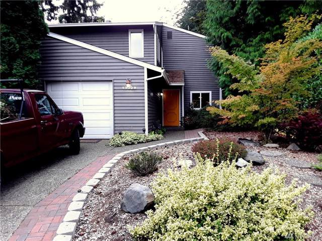 13329 NE 137th Place, Kirkland, WA 98034 (#1506988) :: Real Estate Solutions Group