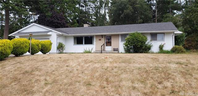 502 SW Thornberry Dr, Oak Harbor, WA 98277 (#1507003) :: The Kendra Todd Group at Keller Williams