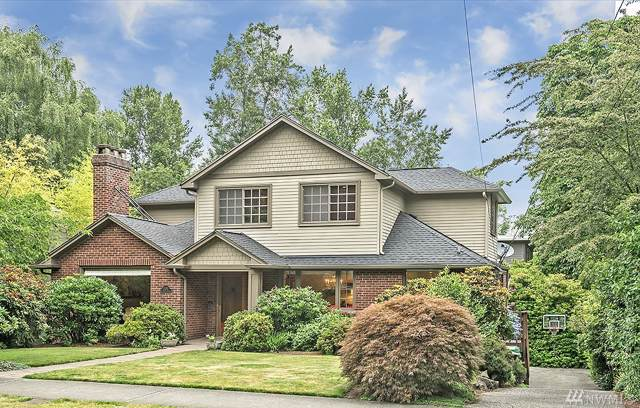 1520 E Mcgraw St, Seattle, WA 98112 (#1507008) :: Keller Williams Western Realty
