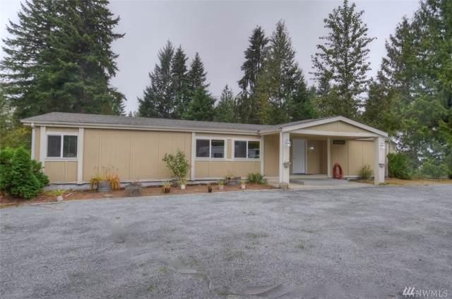 12508 211th Ave E, Bonney Lake, WA 98391 (#1507017) :: Record Real Estate