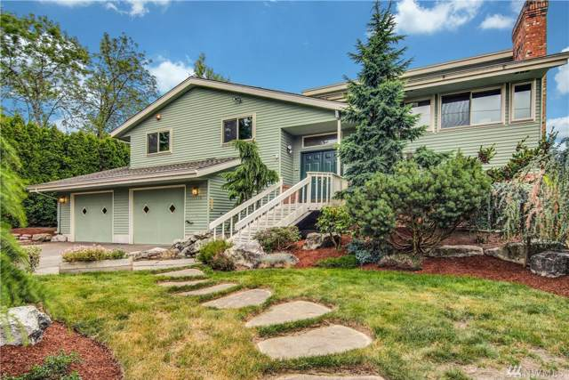 11315 NE 60th St, Kirkland, WA 98033 (#1507025) :: McAuley Homes