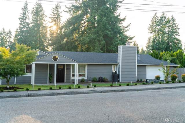 23104 50th Ave W, Mountlake Terrace, WA 98043 (#1507032) :: Keller Williams Western Realty