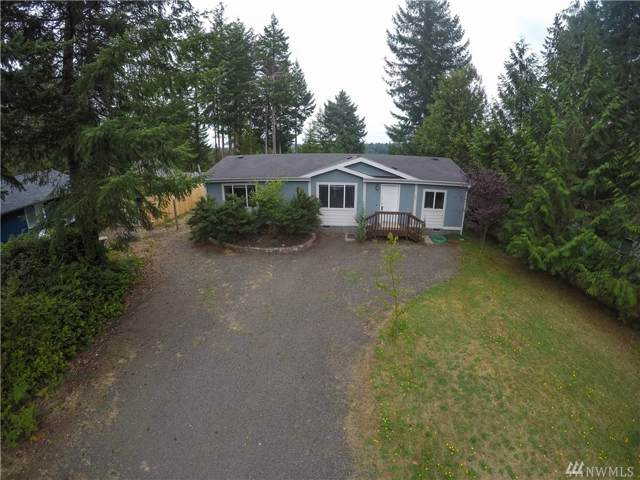 41 E Lookout Ct, Grapeview, WA 98546 (#1507049) :: Real Estate Solutions Group