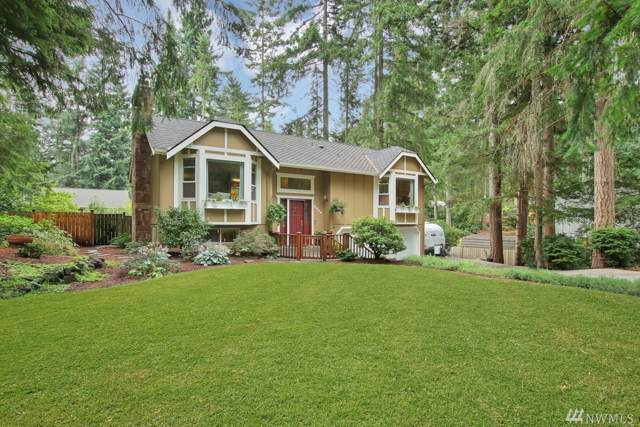 2008 46th St NW, Gig Harbor, WA 98335 (#1507050) :: TRI STAR Team | RE/MAX NW