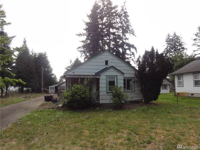 1114 Long Rd, Centralia, WA 98531 (#1507061) :: KW North Seattle