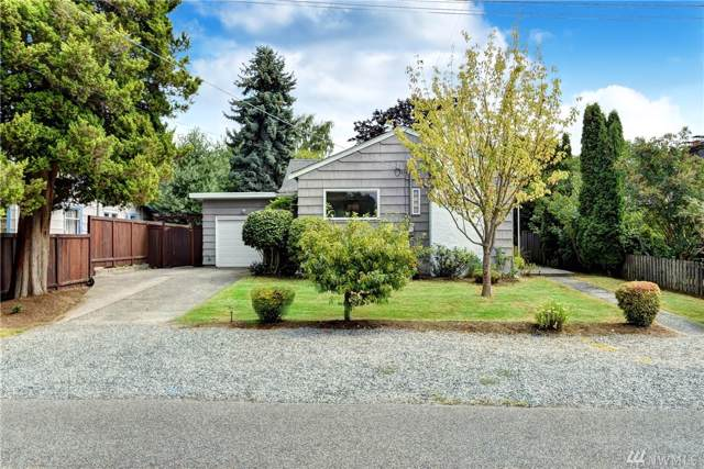 8556 13th Ave NW, Seattle, WA 98117 (#1507065) :: Beach & Blvd Real Estate Group
