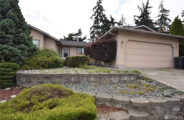 820 SW Echo Lp, Oak Harbor, WA 98277 (#1507069) :: Ben Kinney Real Estate Team