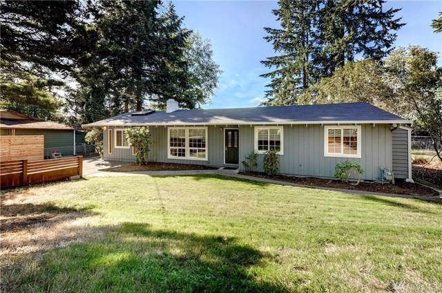 8249 118TH Ave SE, Newcastle, WA 98004 (#1507071) :: Priority One Realty Inc.