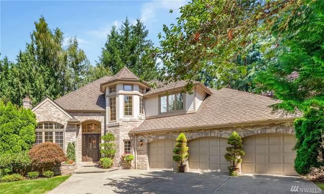 19756 NE 127th Place, Woodinville, WA 98077 (#1507081) :: Alchemy Real Estate