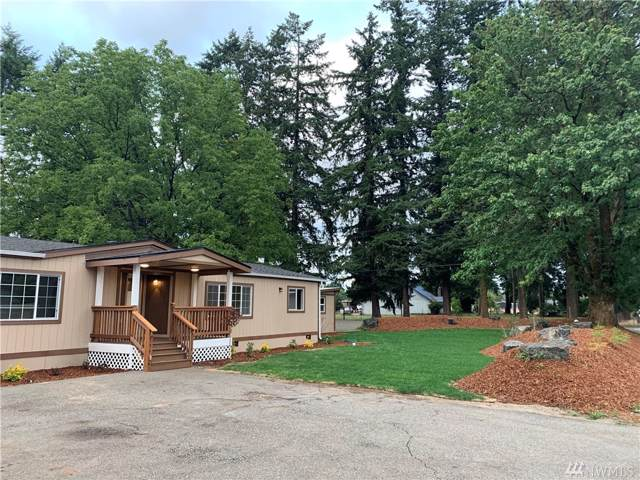 8720 178th Ave SW, Rochester, WA 98579 (#1507086) :: Northwest Home Team Realty, LLC