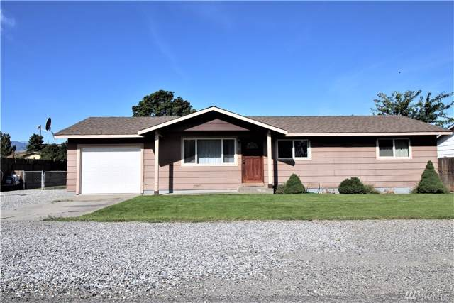 13 Jefferson Ave, Rock Island, WA 98850 (#1507090) :: Chris Cross Real Estate Group