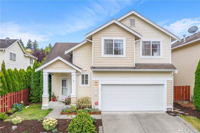 13519 68th Dr SE, Snohomish, WA 98296 (#1507092) :: The Kendra Todd Group at Keller Williams