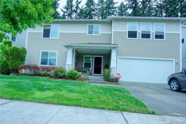 2138 69th Ct SE, Tumwater, WA 98501 (#1507093) :: Sarah Robbins and Associates