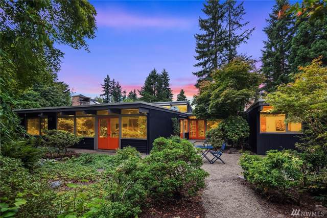 8851 SE 37th St, Mercer Island, WA 98040 (#1507104) :: Costello Team