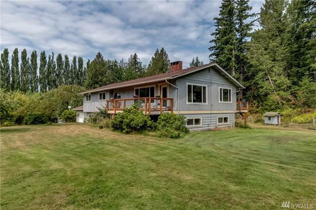 3420 Mack Rd, Everson, WA 98247 (#1507108) :: Ben Kinney Real Estate Team