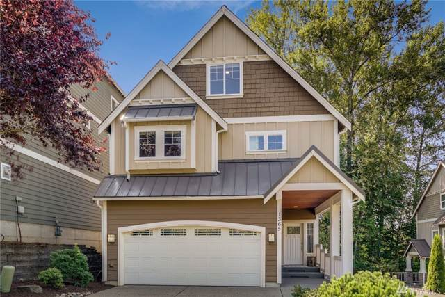 1365 Elma Place NE, Renton, WA 98059 (#1507119) :: The Kendra Todd Group at Keller Williams