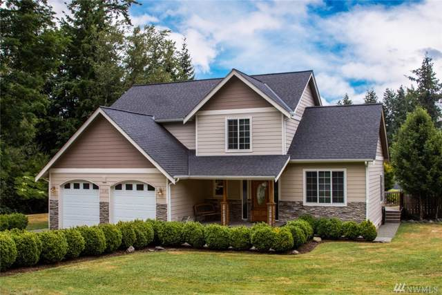1140 Lakewood Lane, Bellingham, WA 98229 (#1507124) :: Ben Kinney Real Estate Team