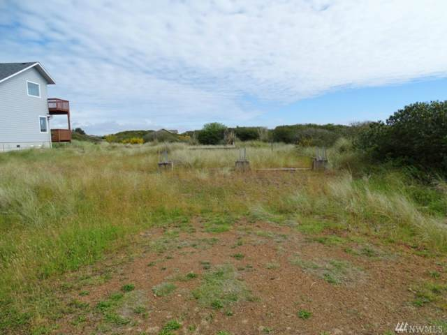 409 N Portal Lp, Ocean Shores, WA 98569 (#1507131) :: Ben Kinney Real Estate Team